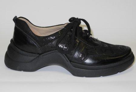 EW-554-čierna-kvietok-15