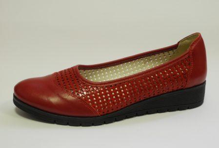 EW-577-A-červená