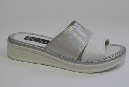 EW-7810-striebro-18-biela