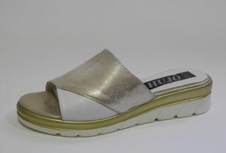 EW-KL-03-zlato-pretierané-biela