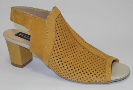 J-5139-žltá-nubuk