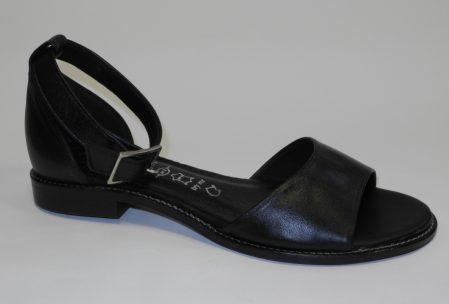 J-5147-čierna-lico
