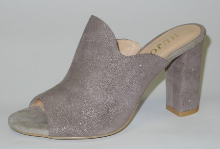 KL-58-2-taupe-A-148