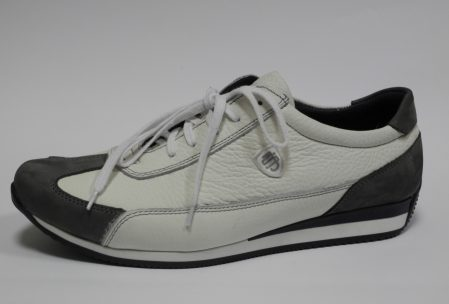 KR-404-biela-sivá